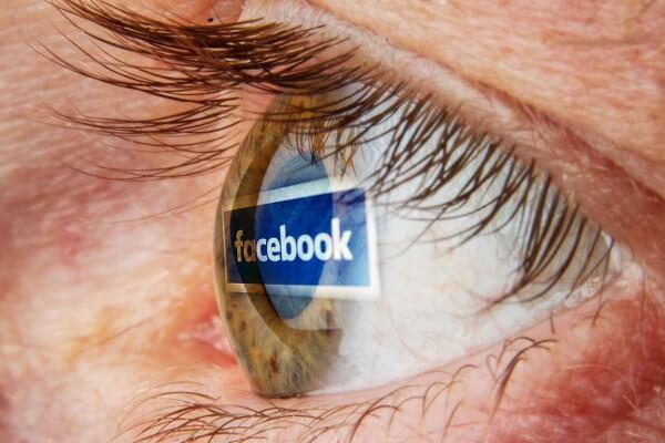 Facebook Olmadan Asla Diyenlerden Misiniz?