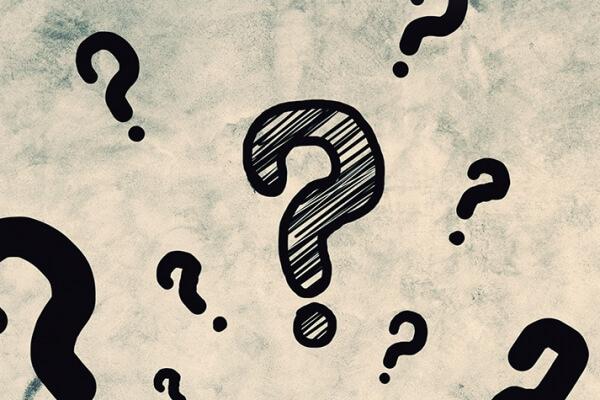 İçerik Yaratım Sürecinde Sormanız Gereken Sorular
