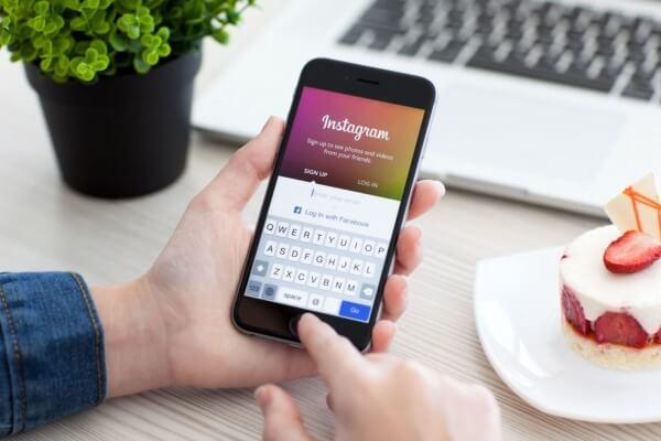 Instagram Algoritmasında Büyük Değişiklik