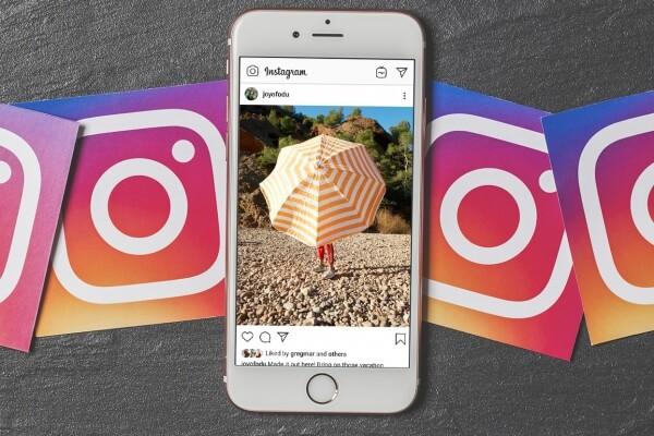 Instagram'ın Yeni Güncellemeleri Hem Sevindirdi Hem Üzdü