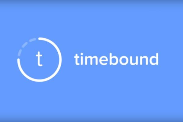 İş Hayatının En İşlevsel Yardımcılarından: Timebound