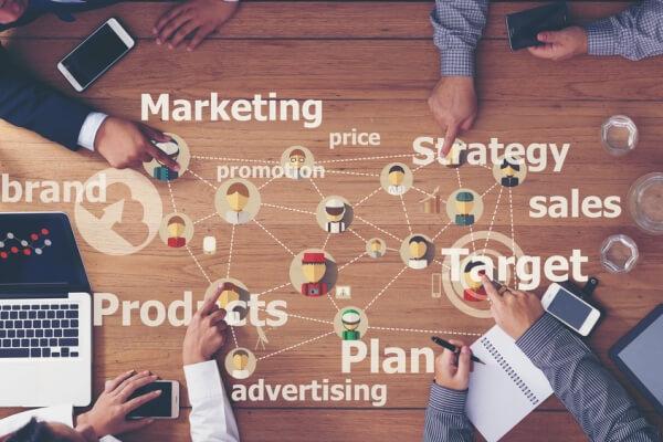Reklamda Kültürel Eğilim