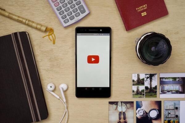 Youtube'un Beklenen Uygulaması Youtube Go Yayına Girdi!