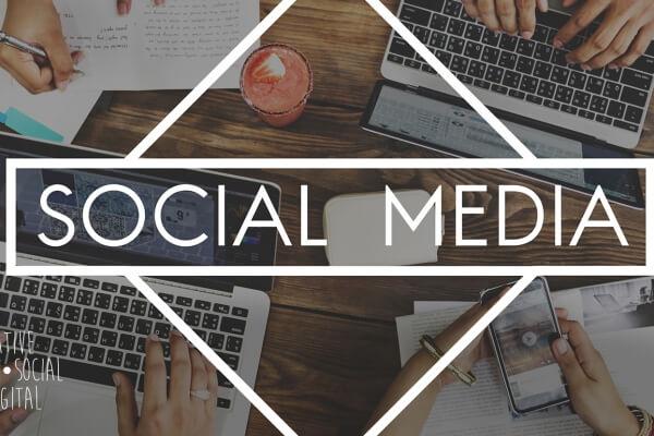 Açık konuşuyoruz: Sosyal Medya ve Psikoloji ilişkisi