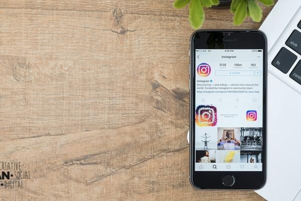 Başarılı Instagram Yarışmasına Giden 5 Adım