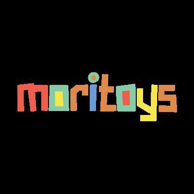 Moritoys