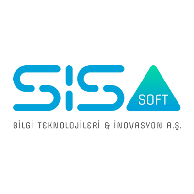 Sisa Soft Information Technologies
